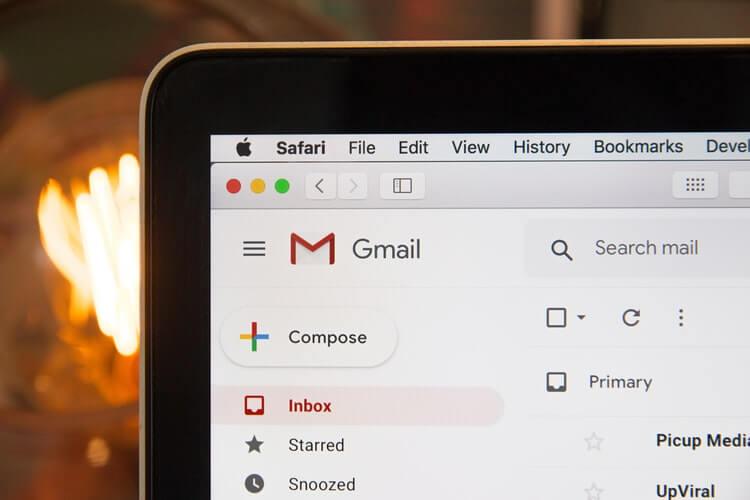 Email Alternatif Terbaik Selain Gmail, Yahoo dan Outlook Terbaru 2021